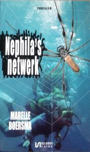 Nephilas netwerk