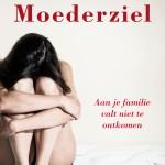 Moederziel cover