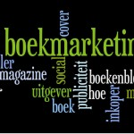 boekmarketing