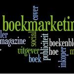 boekmarketing