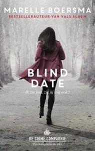 blind-date-def