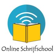 Online Schrijfschool